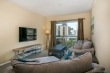 Spacious Gaslamp Condo with Pool